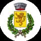 Comune di Castelnuovo di Garfagnana